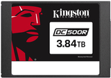 Kingston Data Center DC500R (SEDC500R/3840G) (Bild #2)