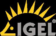 UD7-LX, IGEL Linux v10, incl. 4GB RAM and 4GB S...