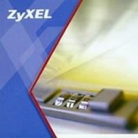 ZyXEL E-iCard SSL for ZyWALL USG 1000 - Upgrade-Lizenz - 50 gleichzeitige Sitzungen - Upgrade von 5 gleichzeitige Sitzungen - SSL (91-995-092001B)