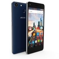 Archos 50F Helium - Smartphone - Dual-SIM - 4G ...