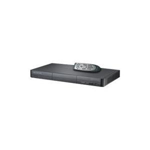 TV, SAT Receiver - Netgear Digital Entertainer Express EVA9100 Digitaler Multimedia Receiver (EVA9100)  - Onlineshop JACOB Elektronik