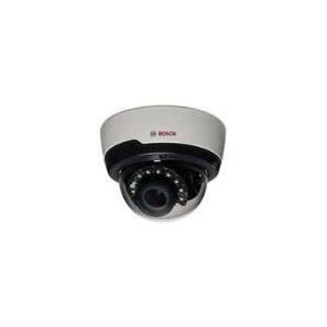 Bosch FLEXIDOME INDOOR 5000 IR Professional IP ...