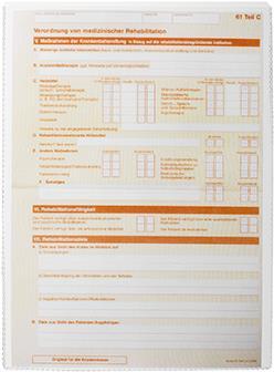 Durable 2132 - Transparent Polypropylene (PP) 1 Karten A5 21 cm 14,8 (2132-19)
