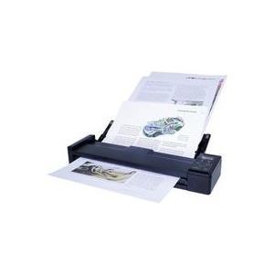Drucker, Scanner - I.R.I.S. Iriscan IRIScan Pro 3 Wifi Einzelblatt Scanner 216 x 297 mm 600 dpi automatischer Dokumenteneinzug (8 Blätter) USB2.0, Wi Fi(n) (458071)  - Onlineshop JACOB Elektronik