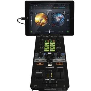 Reloop MIXTOUR - USB Type-B - iPad 4 - iPad min...