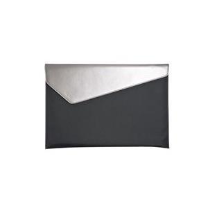 Acer - Schutzhülle für Tablet (NP.BAG1A.235)