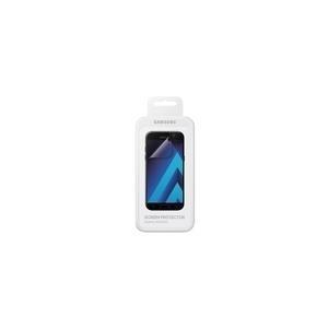 Samsung ET-FA520 - Bildschirmschutz-Kit - für G...