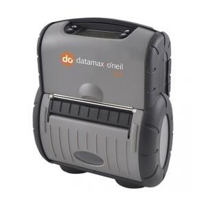 Honeywell Datamax-ONeil RL3 - Etikettendrucker ...