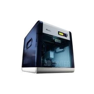 XYZprinting Da Vinci 2.0 - 3D-Drucker Da Vinci ...