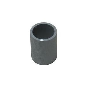 MicroSpareparts Paper Separation Tire (41304047...
