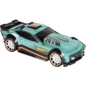 Hot Wheels 36962 Hyper Racer Drift Rod RC Einst...