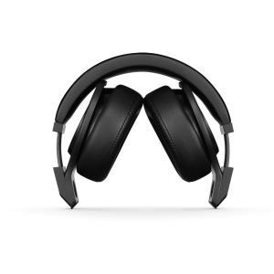 Kopfhörer - Apple Beats Pro Kopfhörer mit Mikrofon Full Size (MHA22ZM B)  - Onlineshop JACOB Elektronik