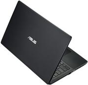 ASUS X751NA TY001 - Pentium N4200 / 1,1 GHz - E...