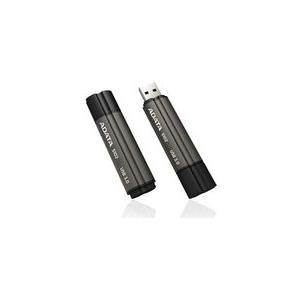 ADATA DashDrive Elite S102 Pro Advanced - USB-F...