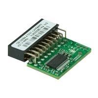 Super Micro Supermicro AOM-TPM-9655V - Hardware...