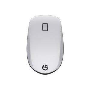 HP Z5000 - Maus - rechts- und linkshändig - 3 T...