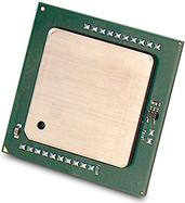 HP Enterprise Intel Xeon Platinum 8168 - 2.7 GHz - 24 Kerne - 48 Threads - 33 MB Cache-Speicher - LGA3647 Socket - Front-CPU - für ProLiant XL230k Gen10 Compute Tray (870264-B22)