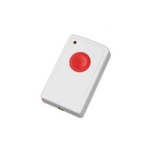 LUPUS-Electronics LUPUSEC Panic Button - Funk-A...