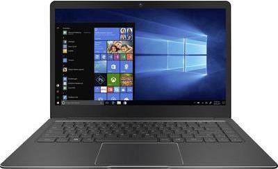 Notebooks, Laptops - TrekStor® Primebook P14B PO Office 365 35.8 cm (14.1' ) Full HD Notebook Intel® Pentium® 4 GB 64 GB SSD Intel HD (34960)  - Onlineshop JACOB Elektronik