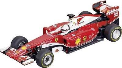 Carrera Toys 4610.64086 Spielzeugfahrzeug (2006...