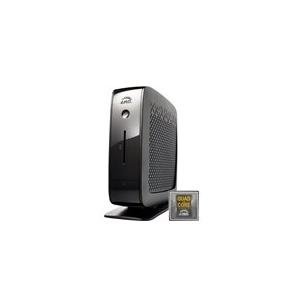 IGEL Universal Desktop UD6 LX - Thin Client - D...