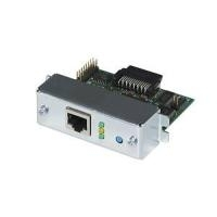 SEH PS112 Print Server - Wireless LAN - - TCP/I...