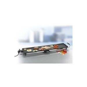 Tristar BP-2984 - Plancha - elektrisch - 2070 qcm