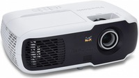 Beamer, Projektoren - ViewSonic PA502XP Projector XGA (PA502XP)  - Onlineshop JACOB Elektronik