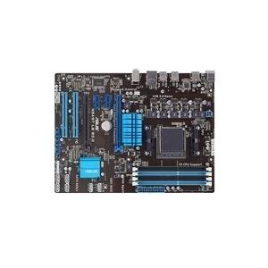 EVGA P67 SLI Micro ASMedia USB 3.0 64 Bit