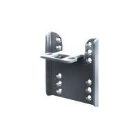 Rittal Montagesatz Stahlblech DK 7856.029 1 St. - broschei