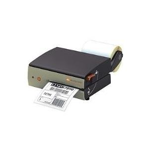 Datamax MP-Series Compact4 Mark II - Etikettendrucker monochrom direkt thermisch Rolle (11,5 cm) 203 dpi bis zu 125 mm/Sek. USB, LAN, seriell (XA5-00-03001000) jetztbilligerkaufen