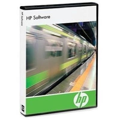 Hewlett Packard Enterprise SuSE Linux Enterprise High Availability Extension (M6K34AAE)