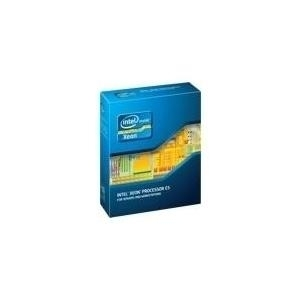 Prozessoren - Intel Xeon E5 2697v2 2,7 GHz 12 Kern 24 Threads 30MB Cache Speicher LGA2011 Socket Box (BX80635E52697V2)  - Onlineshop JACOB Elektronik