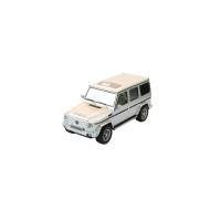 Jamara 403911 Ferngesteuertes Spielzeug (403911)