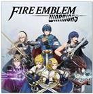 Fire Emblem Warriors - New Nintendo 3DS - Deuts...