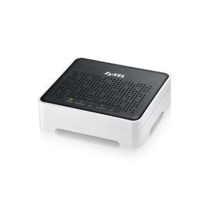 ZyXEL AMG1001-T10A - Router - DSL-Modem (AMG100...