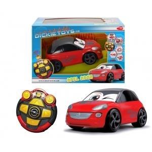 Dickie Toys Opel Adam Spielzeugauto (203814030)
