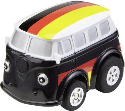 Revell Control 24984 Mini RC Car Deutschland 2 ...