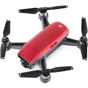 DJI Spark Fly More Combo 4Rotoren 12MP 1920 x 1...