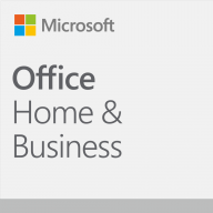 Microsoft Office Home & Business 2019 (T5D-03210) (Bild #10)