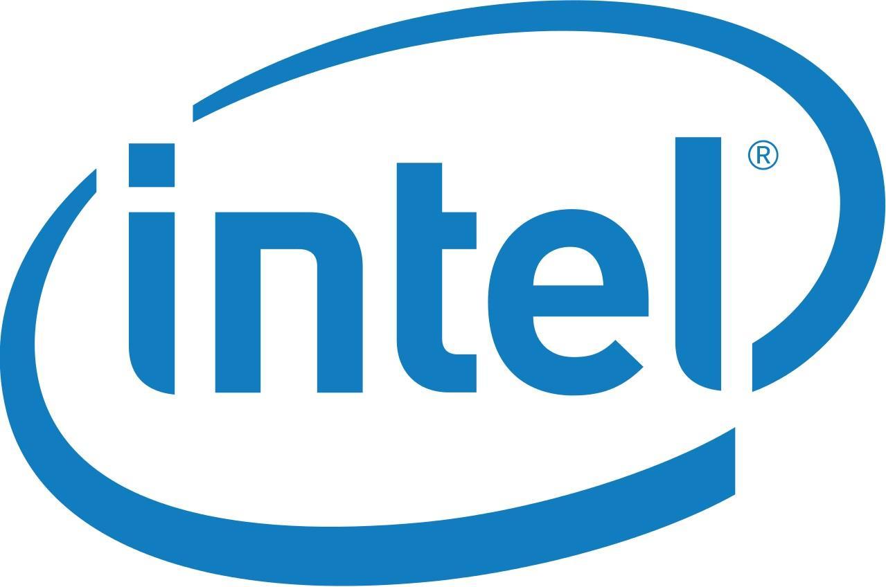 Intel - Server-SATA/SAS-Hot-Swap-Backplane mit ...