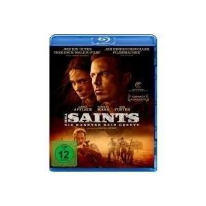 Koch Media Home Entertainment The Saints - Sie ...