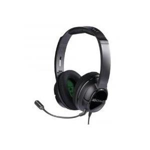Turtle Beach Ear Force XO ONE - Headset - Full-...
