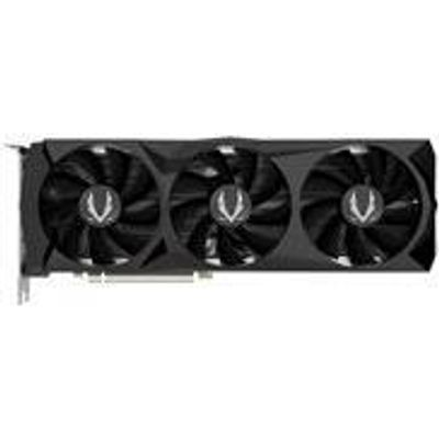 ZOTAC GAMING GeForce RTX 2070 SUPER AMP Extreme (ZT-T20710B-10P)