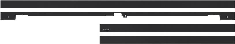 Samsung Customizable Frame VG-SCFN43BM - Kanten...