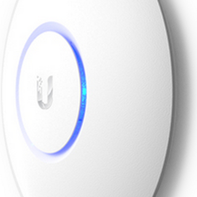 Ubiquiti UniFi AP-AC PRO Access Point Indoor/Outdoor Wand