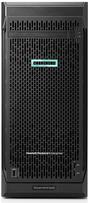 Hewlett Packard Enterprise HPE ProLiant ML110 G...