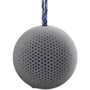 Lautsprecher - Boompods rokpod 3,2 cm 3 W 200 10000 Hz 4 Ohm 60 dB Kabellos (ROKDGR)  - Onlineshop JACOB Elektronik