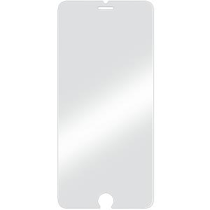Hama - Bildschirmschutz - für Apple iPhone 7 Pl...