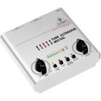 Behringer MIC100 zusätzliches Musik-Equipment (...